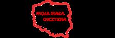 Szczecin moja mała ojczyzna forum